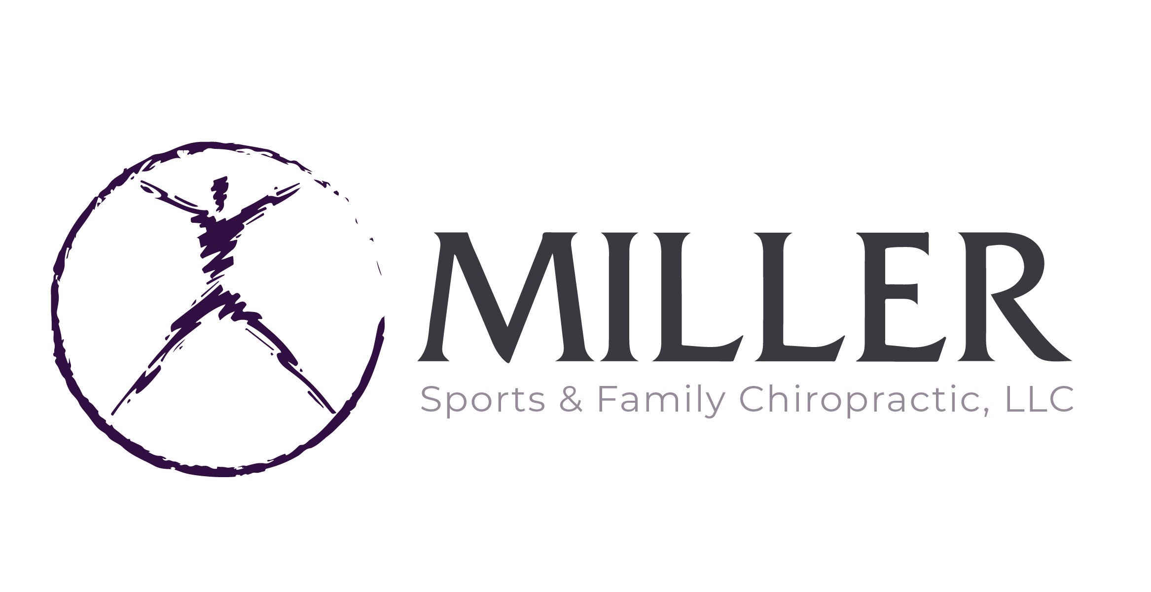 Miller Sports & Family Chiropractic